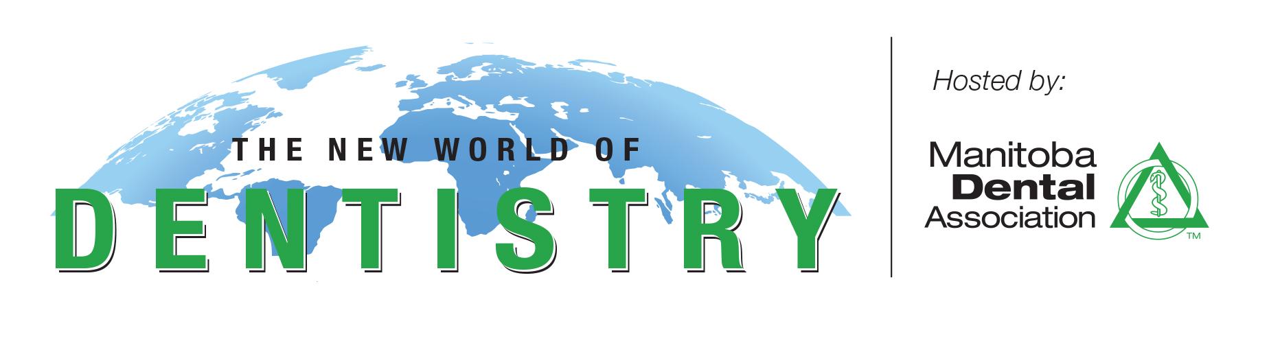 2021 CDA Virtual Convention Banner